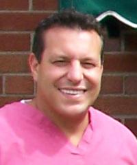 Dr. James S. Sansone