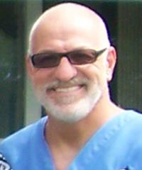 Dr. Mark F. Sansone