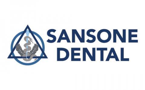 Sansone Dental